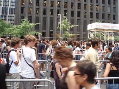 NYC July 07 038