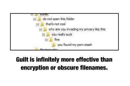 directoare filme porno